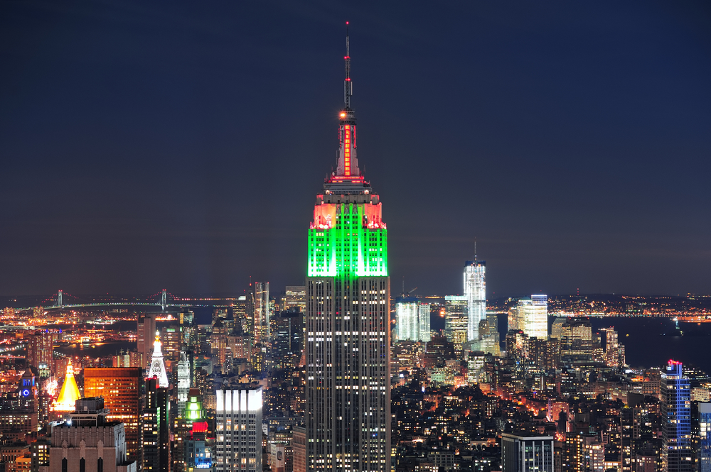 a-picture-of-the-empire-state-building-3-days-in-new-york