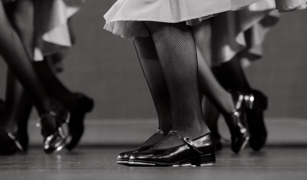 pic-of-tap-dancer-new-york-in-july